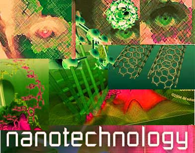 Safety Impacts Of Nanotechnology