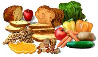 Controlling diabetes with Low carbohydrate diet