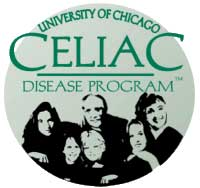 Celiac Disease And Cognitive Decline