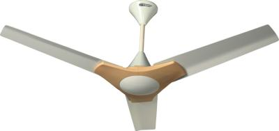 Using a fan during sleep associated with lower risk of SIDS