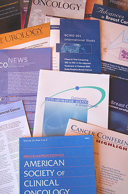 Why current publication practices may distort science