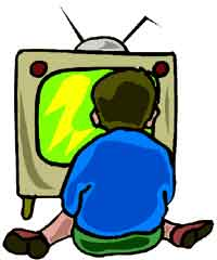 Television Viewing and Aggression