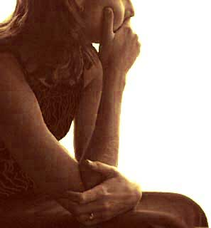 Key genetic trigger of depression