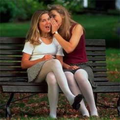 "The image ""http://medicineworld.org/images/blogs/11-2006/teens-talking.jpg"" cannot be displayed, because it contains errors."