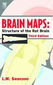 Software Automates Access to Brain Atlases