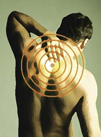 Physical therapy effective for low-back ache