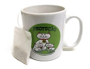Green Tea And Cox-2 Inhibitors To Fight Prostate Cancer