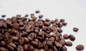 Torrefacto-roasted coffee has higher antioxidant properties