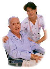 Advance care planning improves end of life care