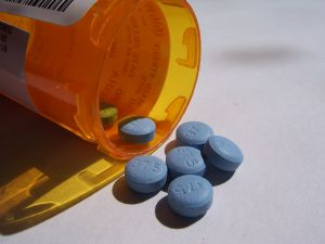 Cost of heart drugs makes patients skip pills