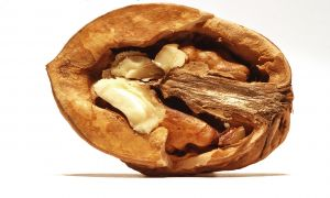 Walnuts are top nut for heart-healthy antioxidants
