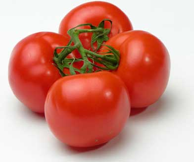 No magic tomato? No benefit to prostate cancer prevention