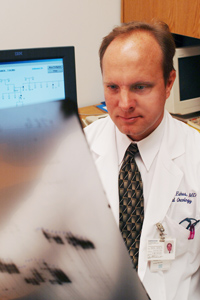 Risk For Developing Breast Cancer