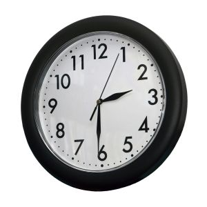 [Image: clock-late-11370.jpg]