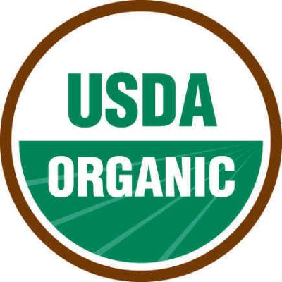 Organic Food Miles take toll on environment