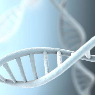 Gene Therapy A Step Closer