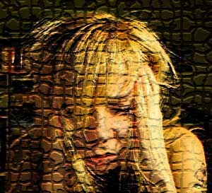 Hopelessness key component of mood disorder