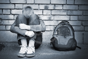 Bullying-suicide link explored in new study