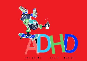 Nonmedicinal treatment for preschoolers with ADHD