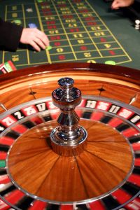 Abnormal Gambling Habits Run In Families