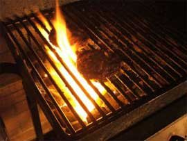 Tips To Reduce Your Cancer Risk While Grilling