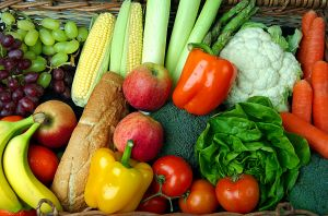 Vegetarian Diet Help To Lose Weight