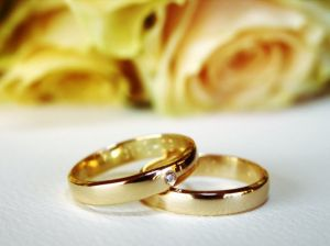 Absence Of Wedding Ring Linked To Parental Neglect