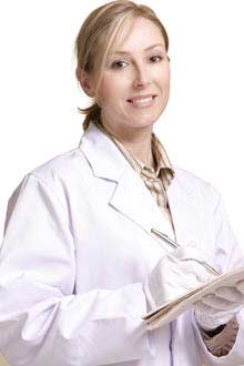 More Women Physicians Maychoose Pediatric Subspecialties