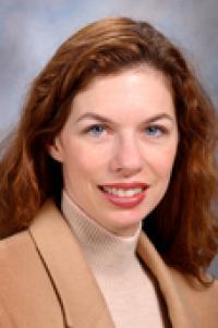 endometrial cancer blog